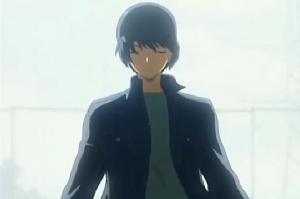 yusuke20081006.jpg