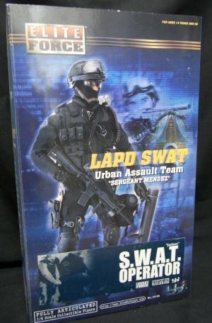 bbi SWAT箱