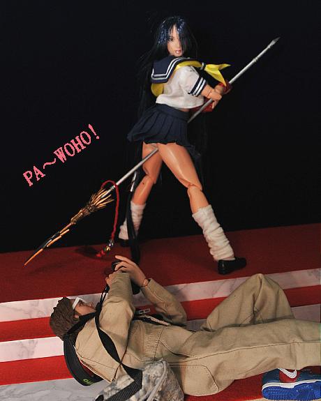 PAWOHO!.jpg