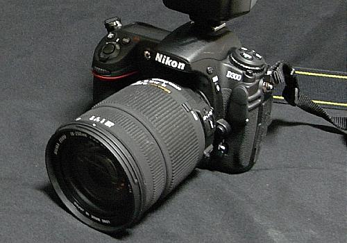 RIMG0252.jpg