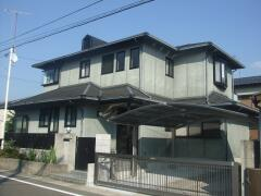 T様邸 003