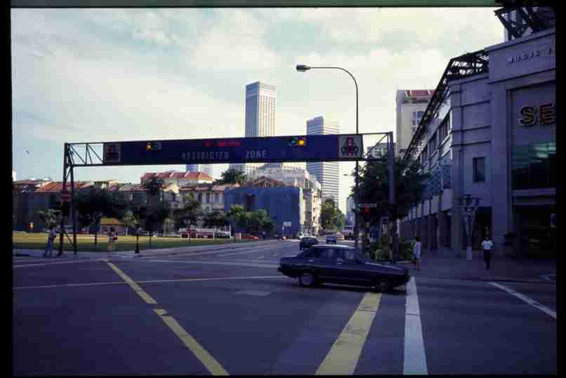 singapore033_19970526.jpg