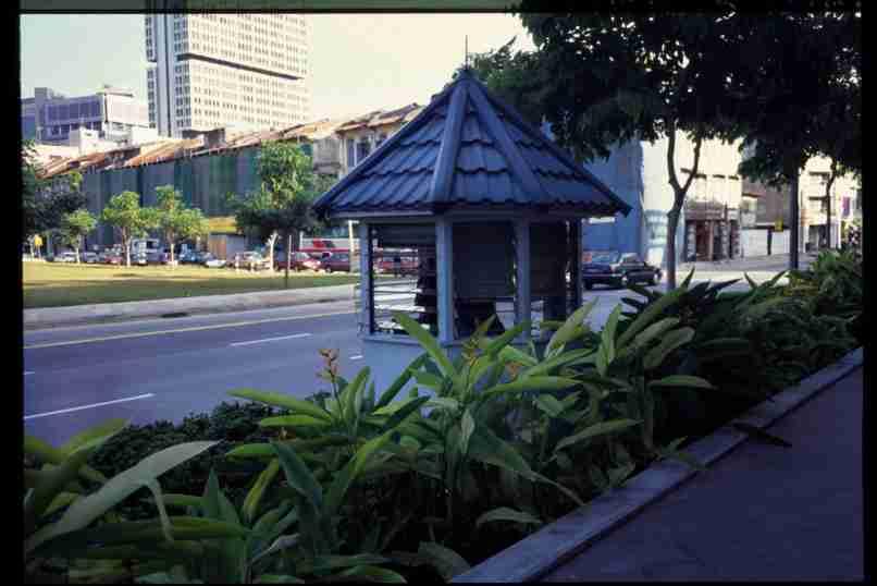 singapore034.jpg