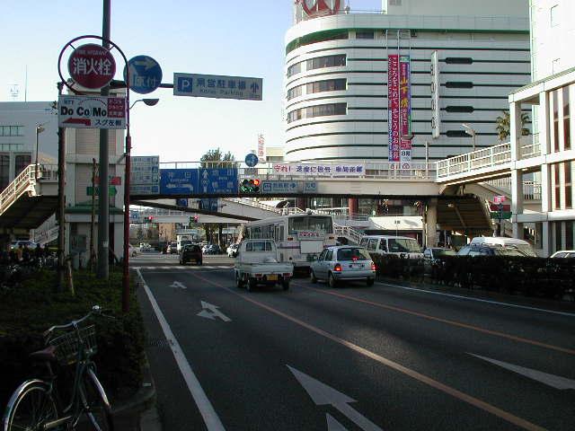 tokushima6.jpg