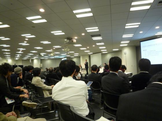 <SFC20周年特別企画>これからのKEIOを考える―慶應義塾大学SFCのゆくえ