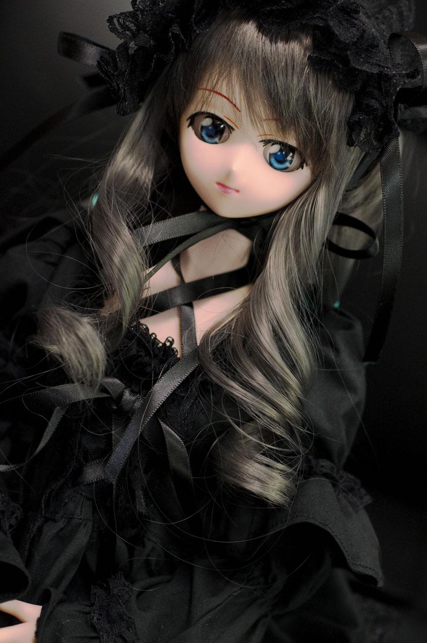 aDSC_0011.jpg