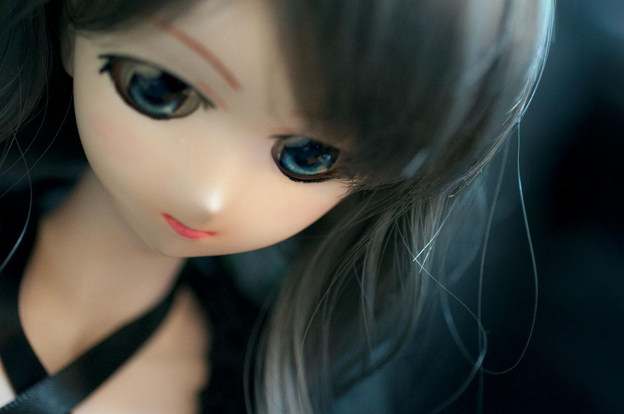 aDSC_0076.jpg