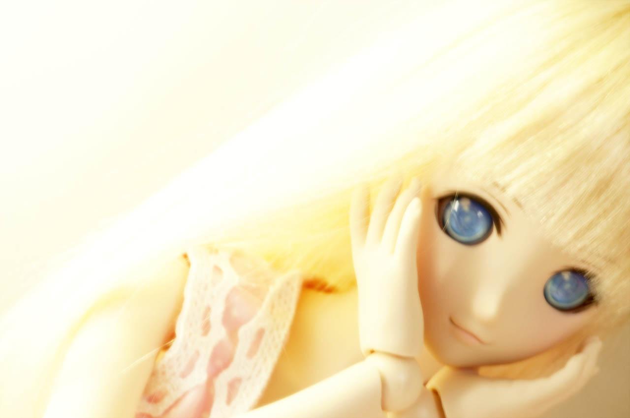aaDSC_0334.jpg