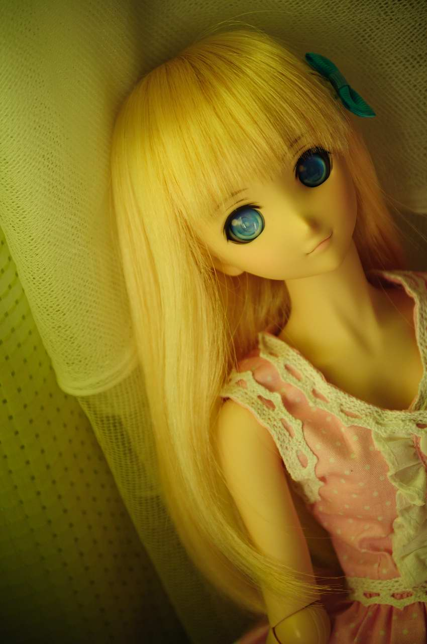 aa_1104DSC_0342.jpg