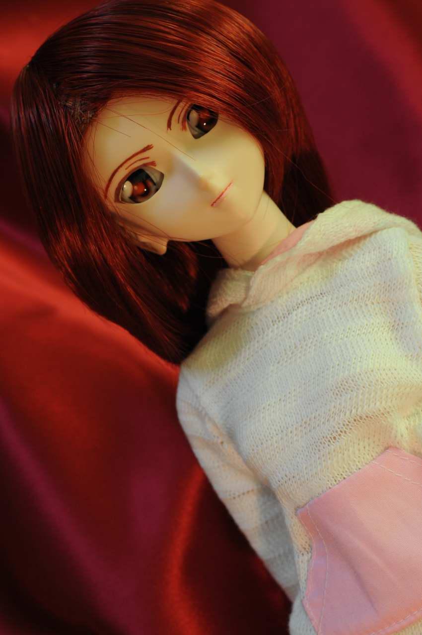 aa_444DSC_0042.jpg