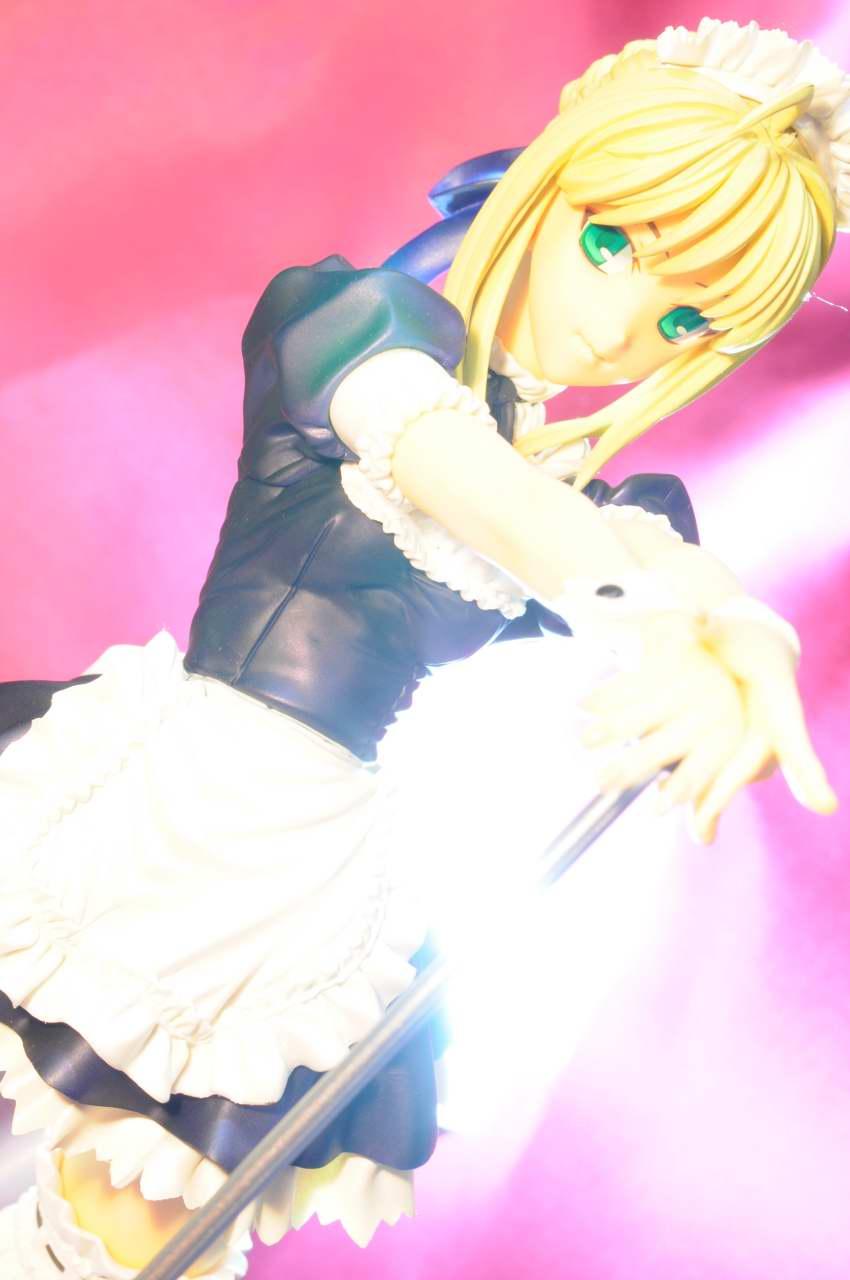 aa_728DSC_0052.jpg
