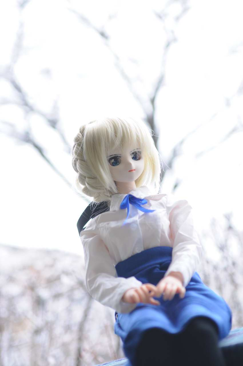 aa_829DSC_0014.jpg