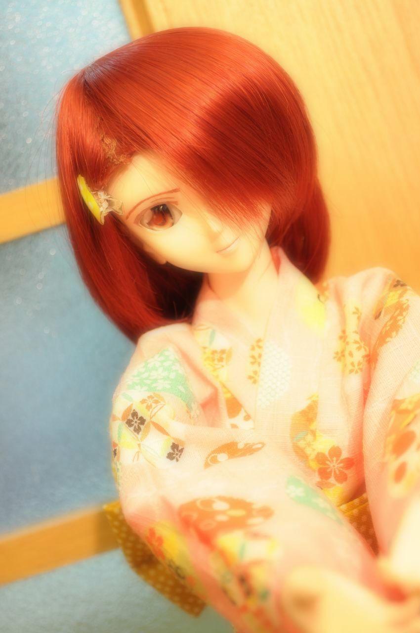 aa_832DSC_0017.jpg