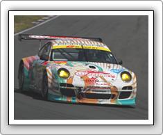 banner_left01-1-1.jpg