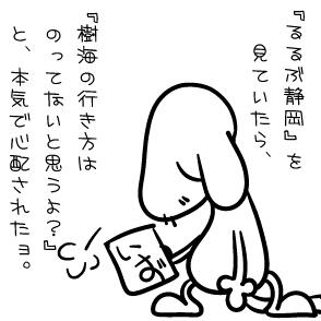 20061019002530.jpg