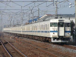 【勝田区】K501-01