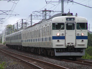 【勝田区】K502-01