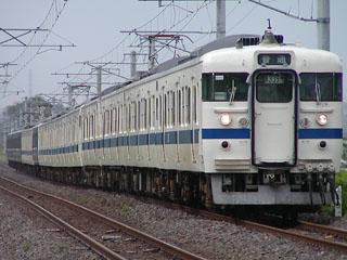 【勝田区】K503-01