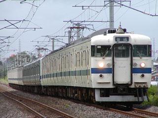 【勝田区】K504-01