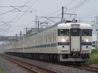 【勝田区】K505-01