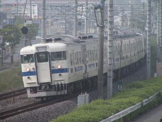 【勝田区】K506-01