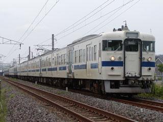 【勝田区】K506-02