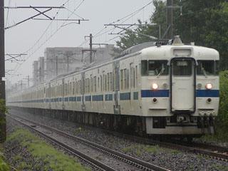 【勝田区】K507-01