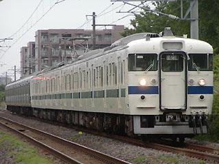 【勝田区】K508-01