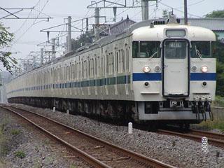 【勝田区】K509-01