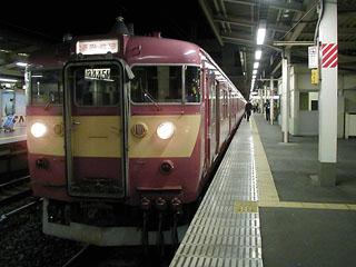 【勝田区】K510-01