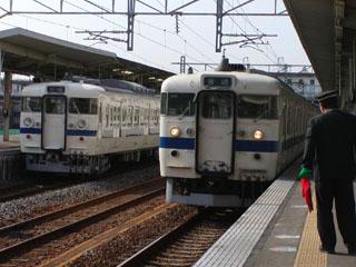【勝田区】K510-02