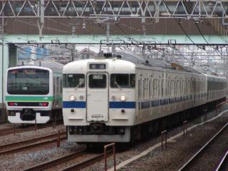 【勝田区】K513-01