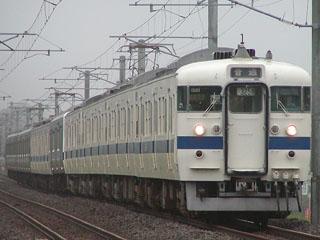 【勝田区】K514-01