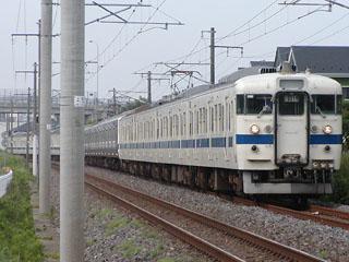 【勝田区】K515-01