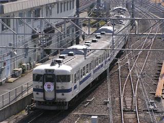 【勝田区】K515-02