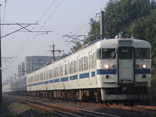 【勝田区】K516-01