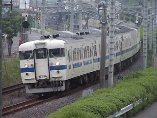 【勝田区】K517-01