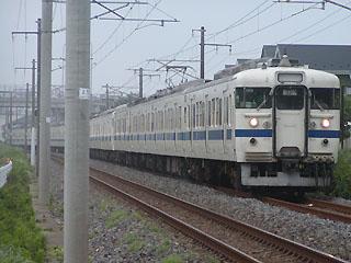 【勝田区】K518-01