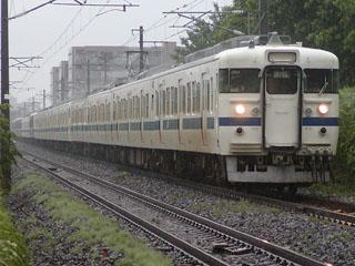 【勝田区】K519-01