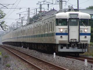 【勝田区】K520-01