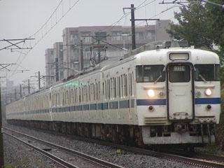 【勝田区】K521-01
