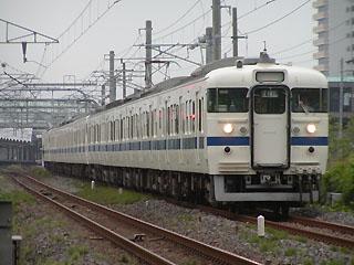 【勝田区】K551-01