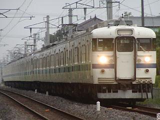 【勝田区】K552-01