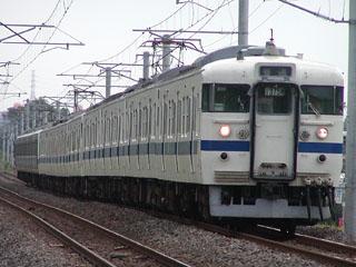 【勝田区】K559-01