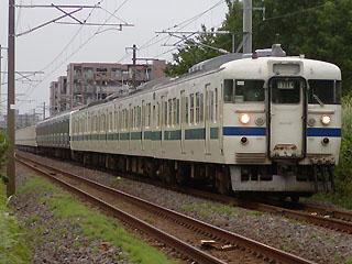 【勝田区】K560-01