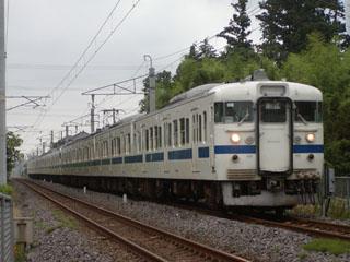 【勝田区】K561-01