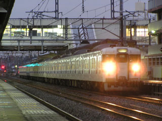 【勝田区】K601-01