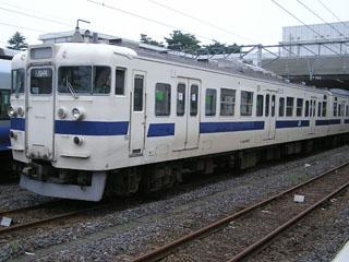 【勝田区】K603-01