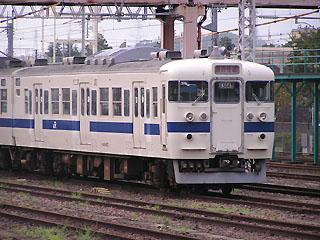 【勝田区】K607-01