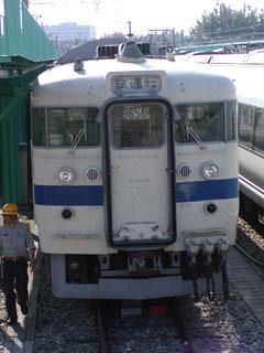 【勝田区】K610-01